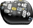 Tangle Teezer Compact Styler Star Wars perie de par calatorii
