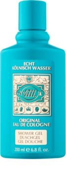 4711 Original Shower Gel Unisex