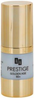 AA Prestige Golden Age 60+ intenzivní liftingový oční krém