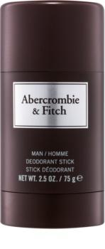 Abercrombie & Fitch First Instinct deostick pre mužov