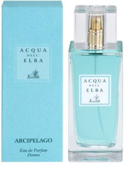 Acqua dell' Elba Arcipelago Women eau de parfum hölgyeknek