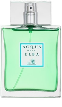 Acqua dell' Elba Arcipelago Men eau de parfum uraknak