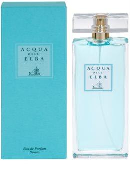 Acqua dell' Elba Classica Women eau de parfum hölgyeknek