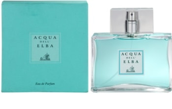 Acqua dell' Elba Classica Men Eau de Parfum for Men