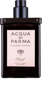 Acqua di Parma Colonia Intensa Oud Eau de Cologne Unisex
