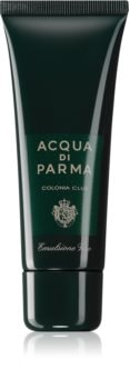 Acqua di Parma Colonia Colonia Club Facial Emulsion Unisex