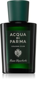 Acqua di Parma Colonia Colonia Club voda po holení pre mužov