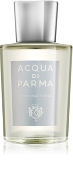 Acqua di Parma Colonia Colonia Pura kolínska voda unisex
