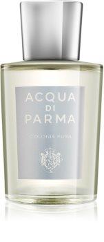 Acqua di Parma Colonia Colonia Pura kölnivíz unisex