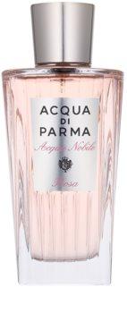 Acqua di Parma Nobile Acqua Nobile Rosa Eau de Toilette für Damen