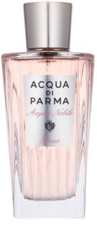 Acqua di Parma Nobile Acqua Nobile Rosa eau de toilette hölgyeknek