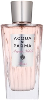 Acqua di Parma Nobile Acqua Nobile Rosa toaletná voda pre ženy