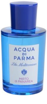 Acqua di Parma Blu Mediterraneo Mirto di Panarea toaletná voda unisex
