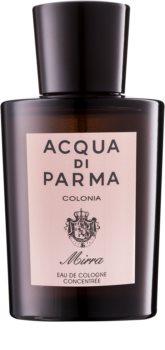 Acqua di Parma Colonia Colonia Mirra Eau de Cologne für Herren