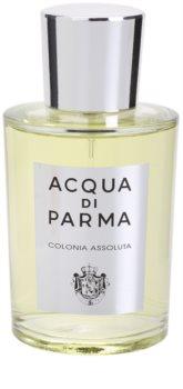 Acqua di Parma Colonia Colonia Assoluta kölnivíz unisex