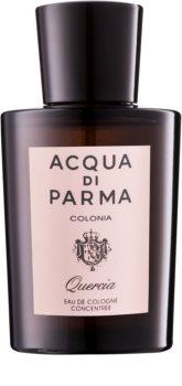 Acqua di Parma Colonia Colonia Quercia kölnivíz unisex