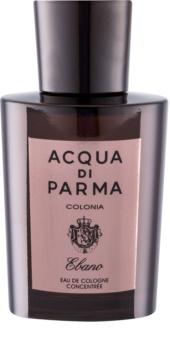 Acqua di Parma Colonia Colonia Ebano kolínska voda pre mužov