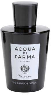 Acqua di Parma Colonia Colonia Essenza tusfürdő gél uraknak