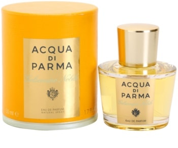 Acqua di Parma Nobile Gelsomino Nobile parfumovaná voda pre ženy