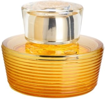 Acqua di Parma Profumo Eau de Parfum for Women