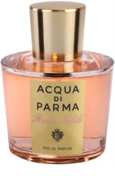 Acqua di Parma Nobile Rosa Nobile Eau de Parfum für Damen