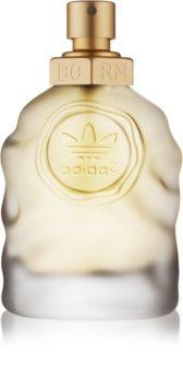 Adidas Originals Born Original Today toaletná voda pre ženy
