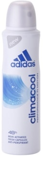 Adidas Performace Deo-Spray für Damen