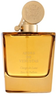 Aedes De Venustas Cierge de Lune Eau de Parfum Unisex