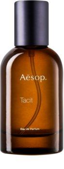 Aēsop Tacit eau de parfum unisex