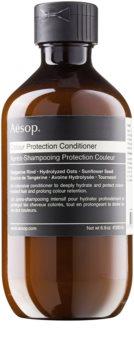 Aēsop Hair Colour hydratační kondicionér pro ochranu barvy