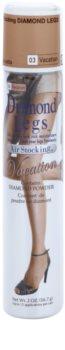 AirStocking Diamond Legs calze spray SPF 25