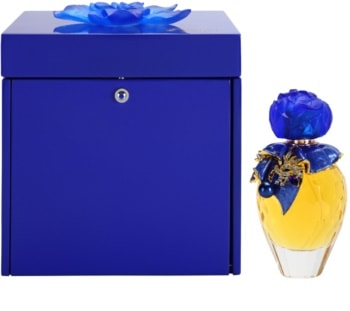 Alexandre.J Ultimate Collection: Pure Art eau de parfum unisex
