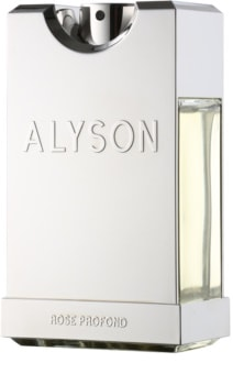 Alyson Oldoini Rose Profond eau de parfum da donna