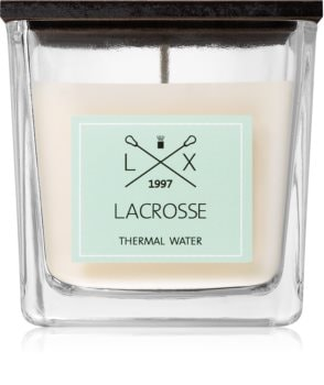 Ambientair Lacrosse Thermal Water Duftkerze
