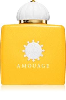 Amouage Beach Hut parfumovaná voda pre ženy