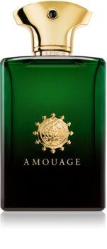 Amouage Epic Eau de Parfum für Herren