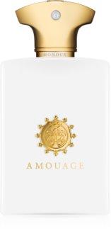 Amouage Honour parfumovaná voda pre mužov