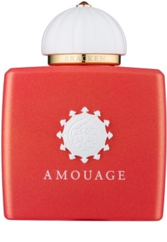 Amouage Bracken Eau de Parfum for Women