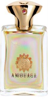 Amouage Fate parfumovaná voda pre mužov