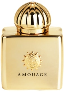 Amouage Gold parfémový extrakt pre ženy