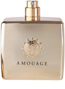 Amouage Gold parfumovaná voda tester pre ženy