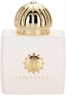 Amouage Honour parfémový extrakt pre ženy