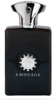 Amouage Memoir parfumovaná voda pre mužov