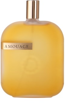 Amouage Opus I parfumovaná voda tester unisex