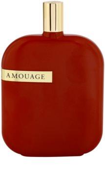 Amouage Opus IX parfumovaná voda tester unisex