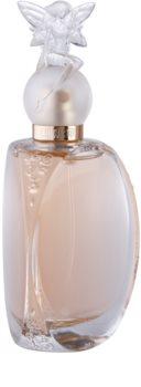 Anna Sui FairyDanceSecret Wish toaletná voda pre ženy