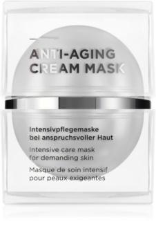 ANNEMARIE BÖRLIND Beauty Masks Creme-Maske gegen die Zeichen des Alterns