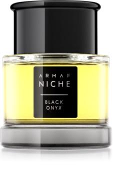Armaf Black Onyx Eau de Parfum Unisex