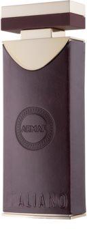 Armaf Italiano Donna parfumovaná voda pre ženy