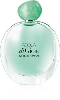 Armani Acqua di Gioia eau de parfum hölgyeknek